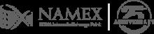 logo_namex_grigio
